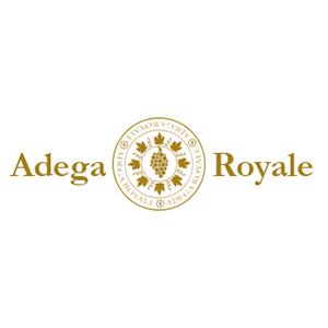 Adega-Royale300x300
