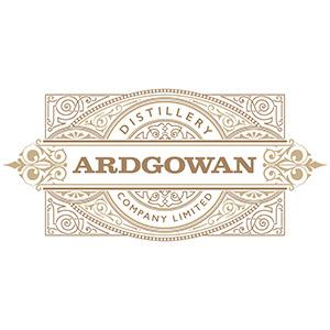 Ardgowan logo300x
