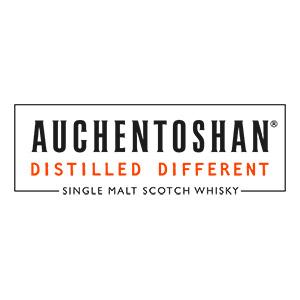 Auchentoshan_DAL_DistilledDifferent_SingleMalt_Logo_BlackandOran