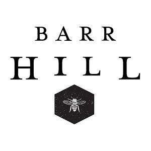 Barr Hill300