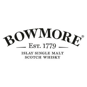 Bowmore_Primary_1Col