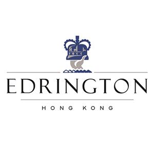 Edrington Logo_CMYK