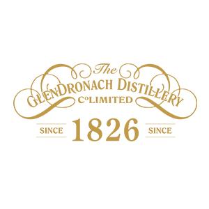 GlenDronach