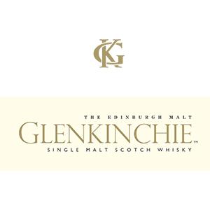 Glenkinchie300x