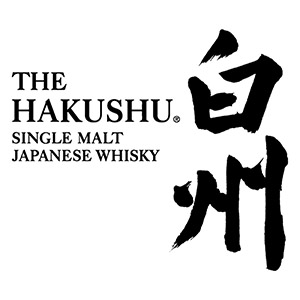 20151002_Hakushu_US logo_with R
