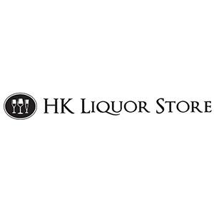 HKLS logo_