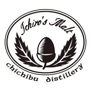 Ichiros