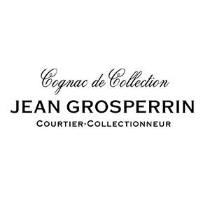 Jean Grosperrin300