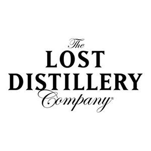 Lostdistillery300