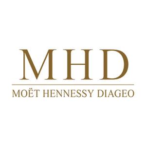 MHDHK300