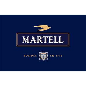 Martell300