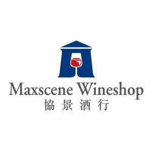 Maxscene Wineshop