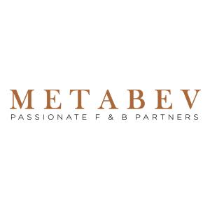 Metabev