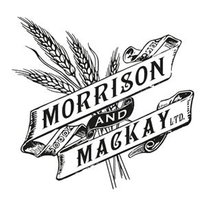Morrison and Mackay