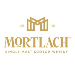 Mortlach300