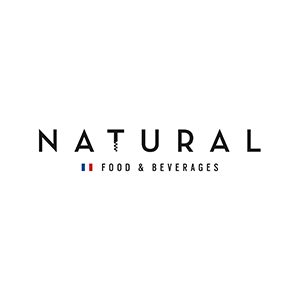 Natural Food & Beverages