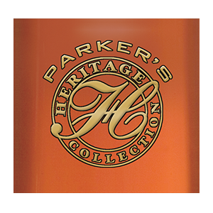 Parkers Heritage Collection