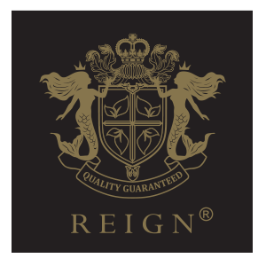 Reign Abalone