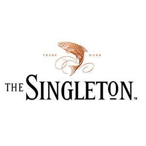 Singleton_POP_20190627.1