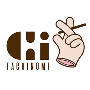 [CHI]logo_sketch_05