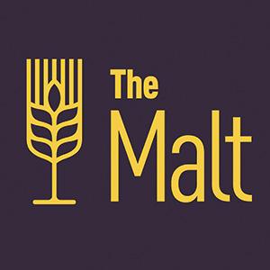The Malt300