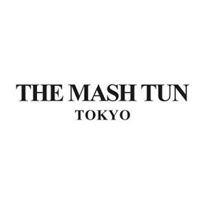 The Mash Tun Tokyo