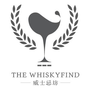 The Whiskyfind