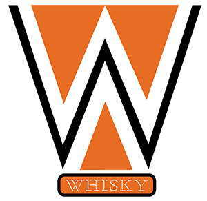 Whisky New Logo