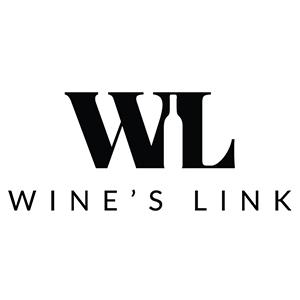 Wines_Link_Logo