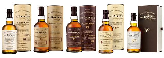 balvenie-group