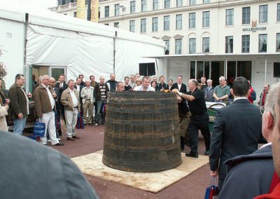 barrel-at-whisky-live