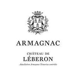 chateauleberon-armagnac300