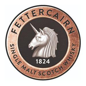 fettercairn300