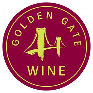 goldengate300