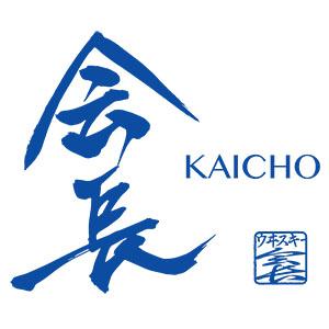kaicho
