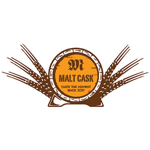 MultCask_24Jul2019