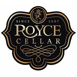 royce-cellar