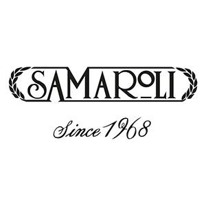 samaroli2300