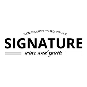 signature_logo_black300