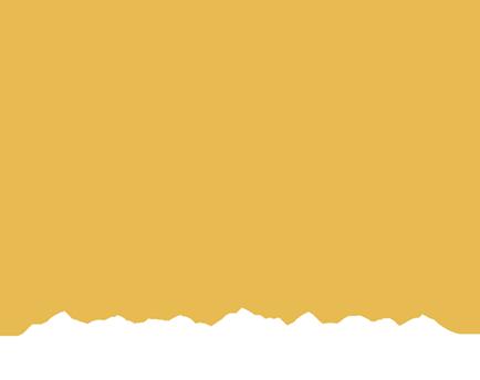 Whisky Live HK 2018